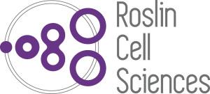 RCS_RGB logo_300dpi