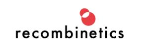 recombinetics logo