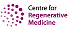 Centre for Regenerative Medicine