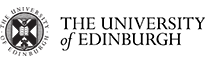 University of Edinburgh logo